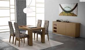 dining room sets contemporary modern dining room modern dining set dining room sets for 8 sectional