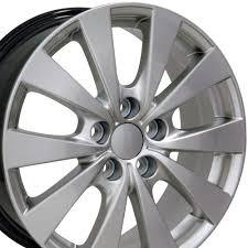 will lexus wheels fit honda wheels for lexus