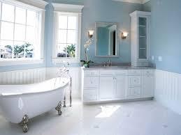 download bathroom walls ideas gurdjieffouspensky com download bathroom walls ideas