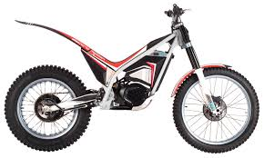 gas gas motocross bikes tuff city motorcycles scooters rentals atvs apparel parts