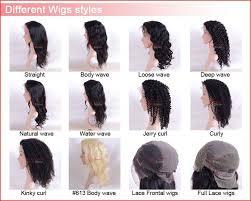 china pubic hair brazilian hair china suppliers virgin human hair ocean wave fake