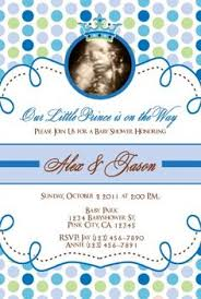 a new prince baby shower baby shower invitation templates prince baby shower