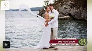 Photographers In Denver Frances Photography Elite Colorado Wedding Photographer