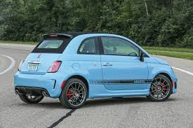 fiat 500 edition spec fiat 500 reviews research used models motor trend