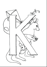 92 letter e coloring pages for preschoolers free printable