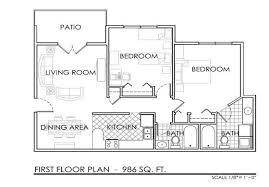 Wisteria Floor Plan Floor Plans Wisteria Landing Condominiums