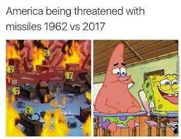 Sponge Bob Memes - spongebob memes are stil lit right by mcs420 meme center