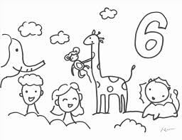 free downloadable adam and eve coloring pages 1962