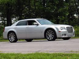 2006 chrysler 300c partsopen
