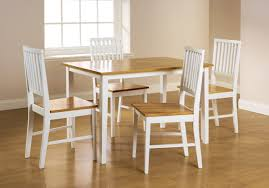 bench dining table nz full size of outdoor table and bench rustic good and bad thing in using oak dining table white nz table pleasing parsons style