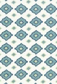 Nautical Home Decor Fabric by 110 Best Nautical Kitchen Images On Pinterest Nautical Kitchen
