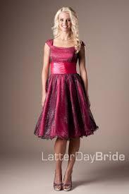 bridesmaid u0026 prom tasha latterdaybride u0026 prom modest mormon