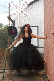 black dress for halloween party 342 best halloween images on pinterest halloween ideas happy