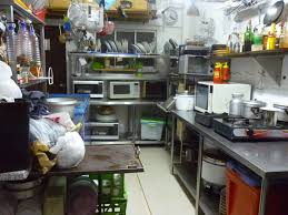 restaurant kitchen setup image gallery hcpr
