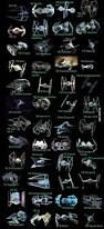 star wars ship floor plans 10 best sw images on pinterest love star wars icons and creative