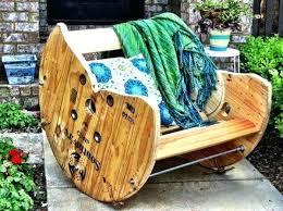 Diy Backyard Playground Ideas Creative Backyard Ideas U2013 Mobiledave Me