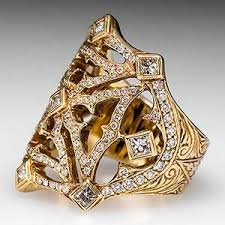 custom rings for men 1939 best men s rings images on rings jewelry and men