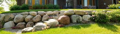 Rock Garden Mn Sargent S Gardens Rochester Mn Us 55906