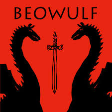 themes of beowulf poem beowulf themes enotes com