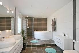 Installing Porcelain Tile How To Guide Installing Porcelain Tile In The Bathroom Kukun