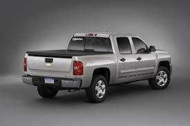 hybrid pickup truck chevrolet announces pricing for 2009 silverado hybrid
