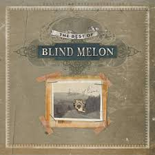 No Rain Lyrics Blind Melon No Rain Blind Melon Shazam