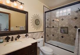how to design a bathroom remodel bathroom remodeling plus custom bathroom renovations plus tub and