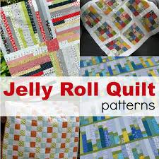 15 quilt patterns easy to make the sewing loft