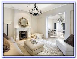 best paint colours for interior walls painting home design