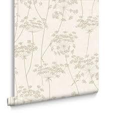 Non Permanent Wall Paper Removable Wallpaper Temporary Wallpaper Apartment U0026 Renters