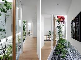 japanese interior design for small spaces japanese bathroom interior design ideas simple open plan home