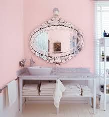 fancy bathroom mirrors mirror design ideas frame powder fancy bathroom mirrors