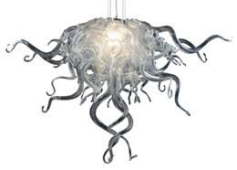 Small Inexpensive Chandeliers Discount Small Fancy Lights 2017 Small Fancy Lights On Sale At