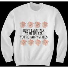 one direction sweater 2466 best one direction images on musica and muziek