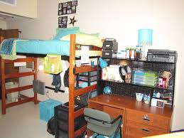 vanderbilt university dorm floor plans google search colleges