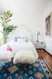 Feminine Bedroom Creative Feminine Bedroom Ideas Tags Beautiful Feminine Bedroom