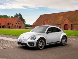 volkswagen beetle white 2016 volkswagen beetle 2017 picture 2 of 55