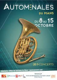 the best places office de tourisme le mans 72 visites les concerts du mans the concerts in le mans n a