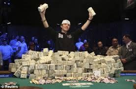 Ukgc Please Don T Tax My Winnings News Droid Poker
