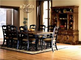 ashley furniture dining table set dining room fabulous ashley furniture dining room sets awesome with