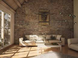 wall designs texture for living room texture designs interior