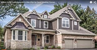 Million Dollar Homes Floor Plans by Architecture David Weekley Home David Weekley Floor Plans