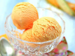 497 best images on frozen desserts recipes