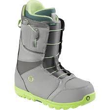 moto shoes burton moto snowboard boots 2016 evo