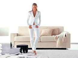 Home Design Lover Website Modern Sofa Sleepers Website Inspiration Contemporary Sofa Bed
