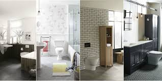 dream bathrooms design ideas to revamp your space
