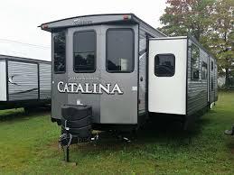 2 queen beds coachmen spirit of america travel trailer floorplans