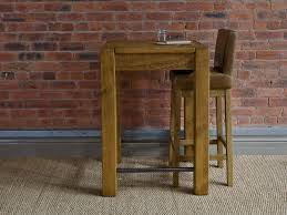 tall pub table and chairs 26 fresh wooden pub table set pictures minimalist home furniture