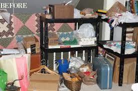 kitchen cupboard storage ideas ebay how i organize my ebay etsy home office vintage southern picks