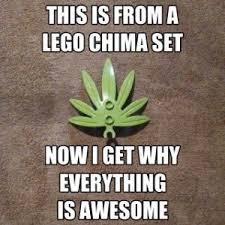 Lego Meme - lego memes page 2 general lego discussion eurobricks forums